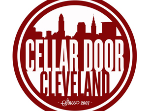 Cleveland Cellar Door Rendezvous A Cleveland Music Festival Day 2 : The Modern Electric / Herzog / Bethesda / Humble Home / Attack Cat / Sun Spots / Goodmorning Valentine / The Universe Doesn't Stand a Chance Against Joshua Jesty / The Commonwealth