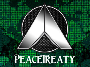 Havoc Thursdays featuring PeaceTreaty with Join tha Party / JP Styx