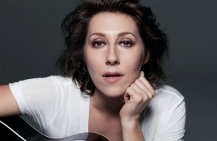Martha Wainwright plus Shenandoah Davis