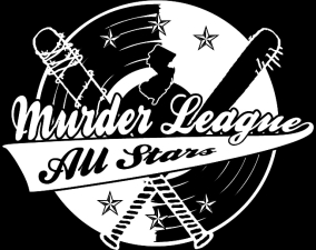 Murder League All Stars
