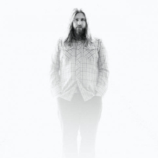 The White Buffalo with Moonsville Collective / Allensworth