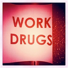 XPN Welcomes: Work Drugs / Night Panther / Young Mariah Carey (DJ Sets)