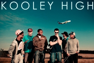 Kooley High with Clear Soul Forces and DJ Prince