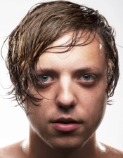 Robert DeLong / Hall of Mirrors