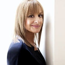 Patti LuPone : Coulda, Woulda, Shoulda...(played that part)