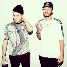 Flosstradamus with Special Guest... at The Hoxton on Thursday, Apr 04, 2013 10:00 PM EDT