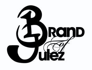 Brand of Julez plus Fear Report / Dirty Black 7 / Xero Gravity / A Vegas Marriage