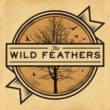 Feathers and Friends featuring The Wild Feathers with special guests Buffalo Clover and Lonely H