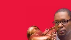 Ravi Coltrane: 3 Quartets