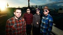 The Aggrolites plus special guests