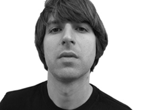 Demetri Martin : Point Your Face At This Tour