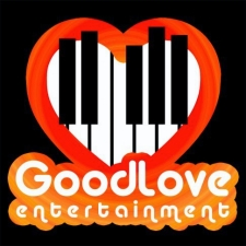 Good Love Presents featuring Panda Jam / The Good Love Family Band / Elle Morgan / Sharif Mekawy Band