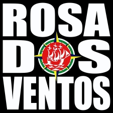 Rosa Dos Ventos featuring Afrosonics / African Drumming and Dance