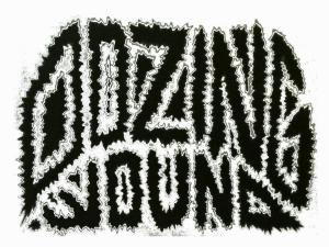 Oozing Wound [Cacaw] / Buck Gooter / Mounds / Hurricanes of Love