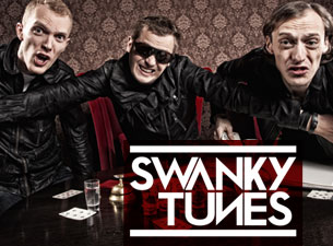 Havoc Thursdays featuring Swanky Tunes
