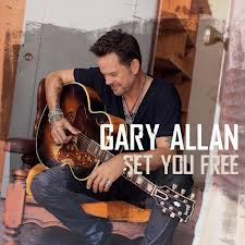 BLUE CHIP CASINO PRESENTS LIVE COUNTRY with GARY ALLAN