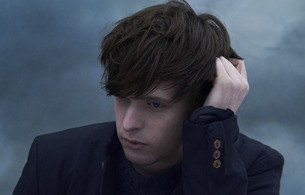 James Blake plus Falty DL