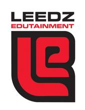 Leedz Edutainment Presents : Hip Hop 101 Feat: Chey Lanay, Young King & more.
