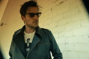 Butch Walker featuring Nikki Lane