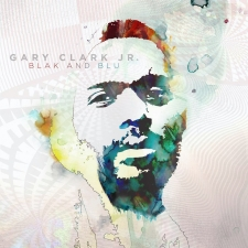 A Late Night With Gary Clark Jr plus DJ Chris Douridas