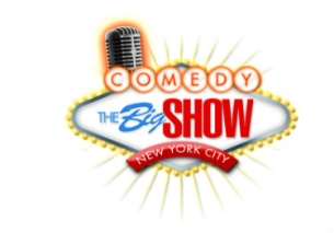 The Big Show (this show is thirty minutes after midnight on Saturday)