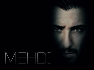 Midnite Sessions featuring Mehdi