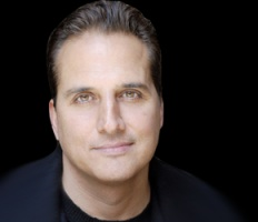 Nick DiPaolo