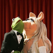 The Muppet Vault: Valentine's Day