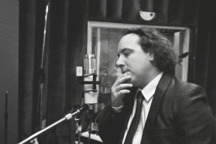 Har Mar Superstar / The Virgins / Luke Rathborne / Stereo Telescope
