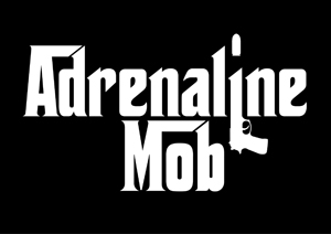 Adrenaline Mob plus Nothing More / Awaken