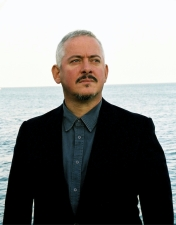 Jon Langford plus Marc Pinansky & The Bored Of Health