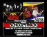 School Of Rock Boston Presents: : Aerosmith VS Cheap Trick