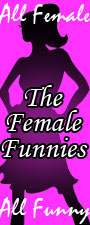Female Funnies