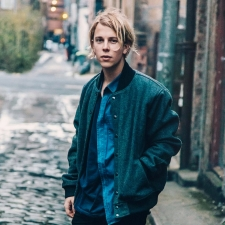 Tom Odell plus Lucy Schwartz