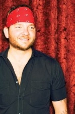 STONEY LARUE with Channing Wilson & Logan Brill