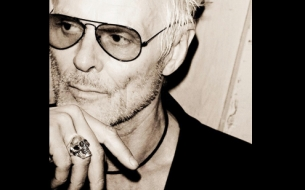 Michael Des Barres Band plus Charm School, Kay Kasparhauser, 1-800-BAND & Special Guests!