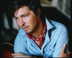 Matt Wertz : Up Close and Personal w/ Seth Philpott