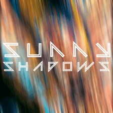 Sunny Shadows / The Multiple Cat / Kelroy / Connectedness Locus