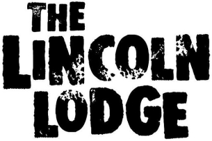 The Lincoln Lodge