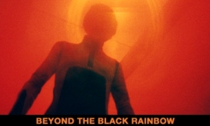 'Beyond the Black Rainbow' with a live score by Wrekmeister Harmonies plus Pre-Party with Permanent Records / presented by CIMM Fest