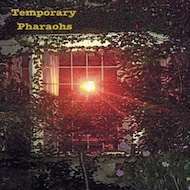 Temporary Pharaohs / Ivy Dye / Proper Folk / Backseat Charlie