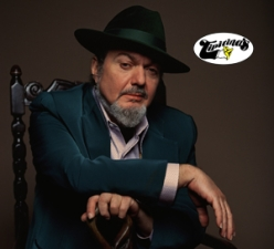 Dr. John plus The California Honeydrops