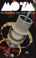 Mansions on the Moon featuring Carousel