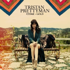 Tristan Prettyman with Satellite