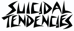 The Slam City Tour: Suicidal Tendencies plus Madball / Wake the Dead / Infecto Skeletons