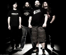 Crowbar, Black Tusk, A Life Once Lost and more