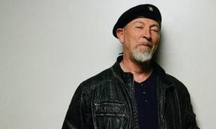 Richard Thompson Electric Trio with Lera Lynn SOLD OUT