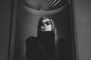 Empty Bottle & Million Tongues present, Keiji Haino / Plastic Crimewave Syndicate / Circuit des Yeux / Hands of Hydra