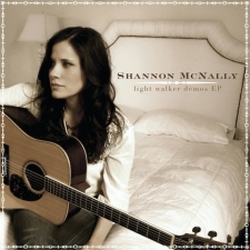 Shannon McNally Band