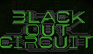 The Black Out Circuit featuring FLAME, Shai Linne, J'son, KB, V.Rose & Spec